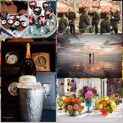 Wedding Personalization - wedding trends 2017 - A2zWeddingCards