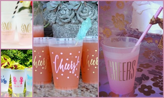 15 Wedding Favors that Cost Under $1-14
