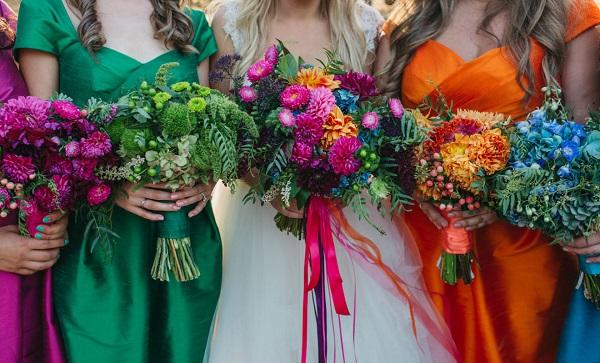 Colorful-Festival-Wedding-A2zWeddingCards