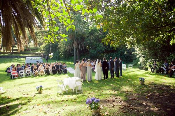 Glastonbury- Wedding-Venue - A2zWeddingCards