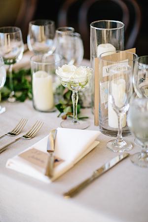 backyard-themed-wedding-table-settings-A2zWeddingCards