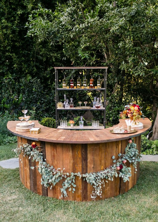 15+ Backyard Wedding Ideas That Reflects That Home Is The Perfect on rustic backyard party ideas, reception table ideas, wedding catering ideas, rustic backyard bbq ideas, church wedding decoration ideas, rustic elegant wedding decor, outdoor wedding food ideas, rustic backyard wedding decor ideas, rustic reception decor, rustic wedding reception flowers, rustic wedding centerpieces, rustic backyard bar ideas, march wedding ideas, rustic wedding decoration, rustic country wedding,