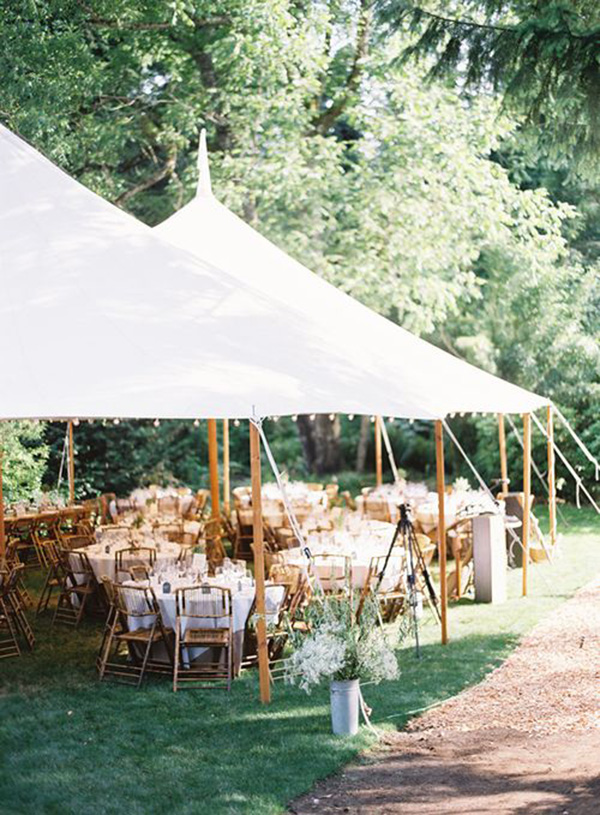tented-backyard-rustic-wedding-A2zWeddingCards