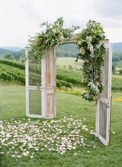 Wedding photo booth - A2zWeddingCards
