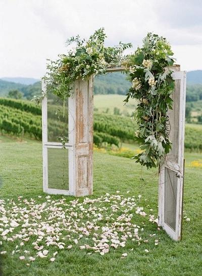 Wedding photo booth - A2zWeddingCards