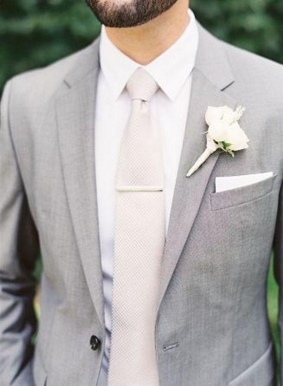 Spanish-Style-Wedding-Groom-Fashion-A2zWeddingCards