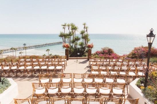 Wedding-Altar-A2zWeddingCards
