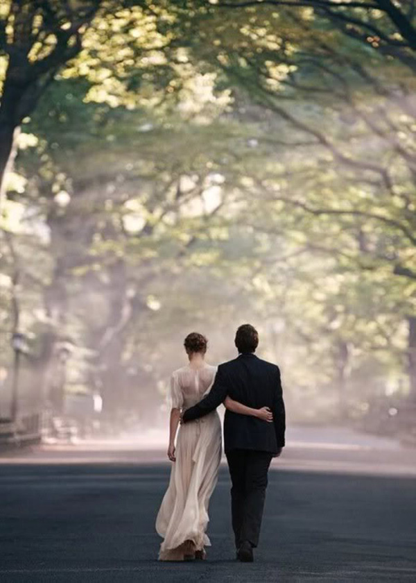 wedding-photo-inspiration-the-power-of-walk-22-A2zWeddingCards