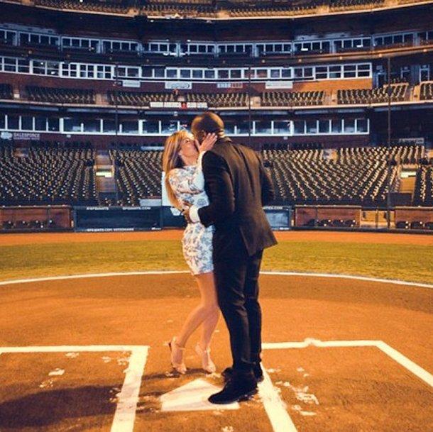 Celebrity-Proposal-Stories-A2zWeddingCards