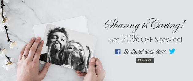 Wedding-Invitations-Sale-A2zWeddingCards