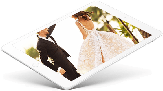 Wedding-Couple-A2zWeddingCards