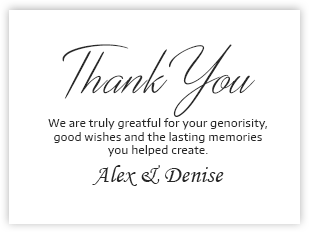 Thank-You-Notes-A2zWeddingCards
