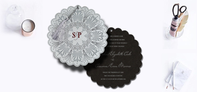 Best Selling Wedding Invitations-A2zWeddingCards