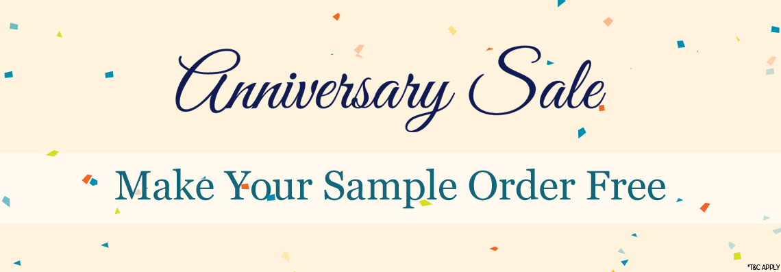 Save 30 wedding invitations sale at a2zweddingcards wedding invitations sale 20 off a2zweddingcards stopboris Gallery