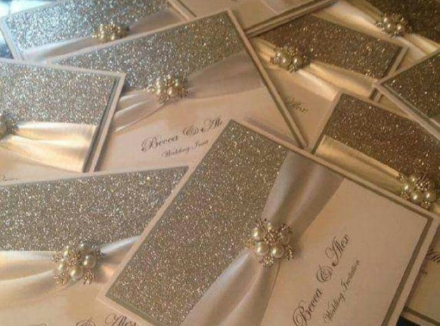 common wedding invitation mistakes 2