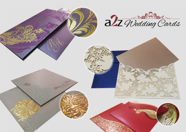 common wedding invitation mistakes 8