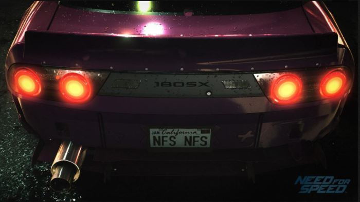 Need-For-Speed-Nissan-180SX