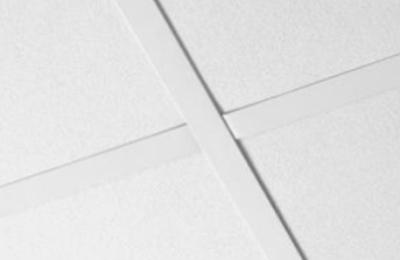 falso techo gedina A