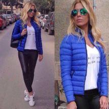 ملابس_تركية (31502226) 