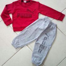 ملابس_تركية (31502282) 