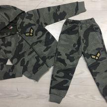 ملابس_تركية (31502288) 