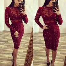 ملابس_تركية (31502297) 