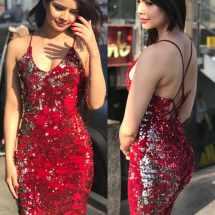 ملابس_نسائية_تركية (1)