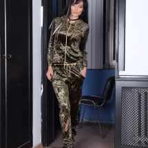ملابس_نسائية_تركية (30125976) 