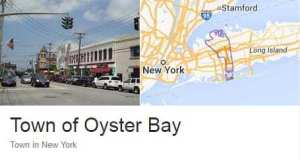 We can help you with ANY pest problem in Oyster Bay New York. Call us first!