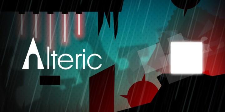 Switch_Alteric