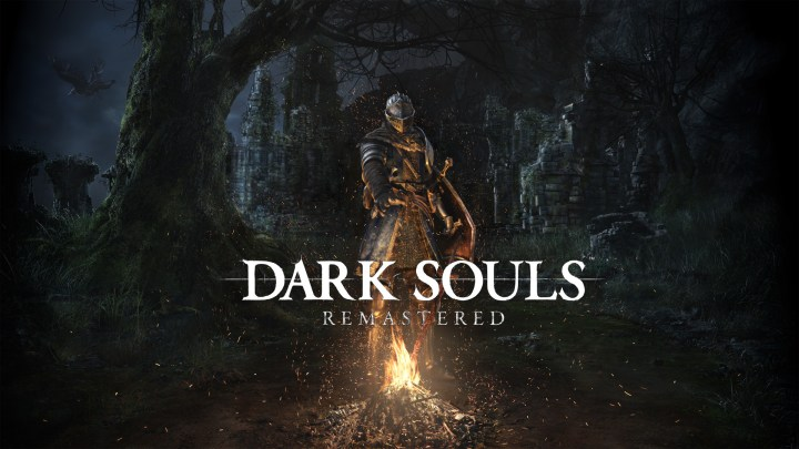 Switch_DarkSoulsRemastered