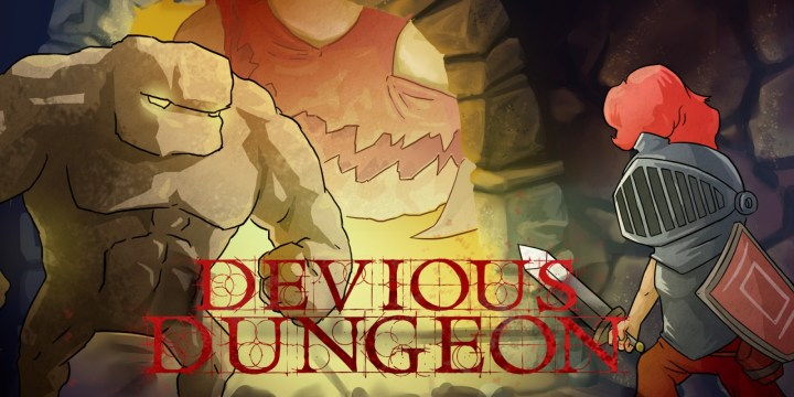 Switch_DeviousDungeon