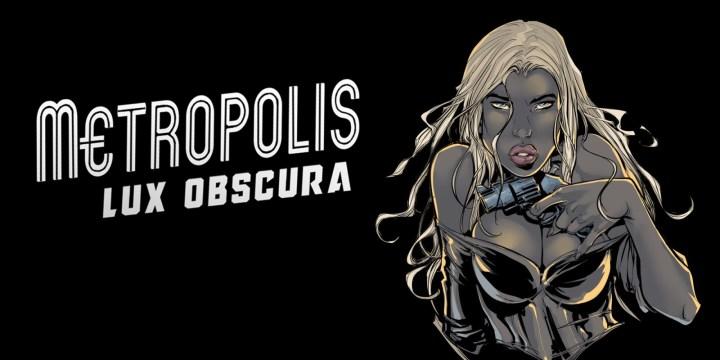 Switch_MetropolisLuxObscura