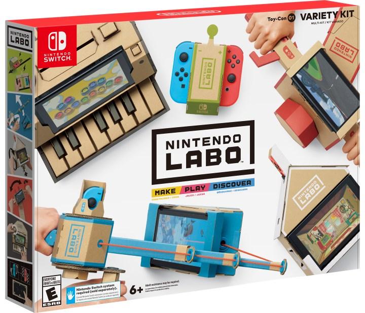 Switch_NintendoLabo_pkg_01_VarietyKit