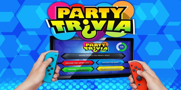 Switch_PartyTrivia