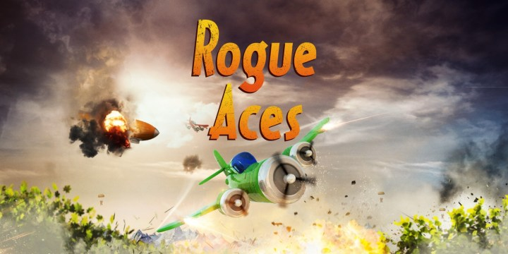 Switch_Rogue Aces