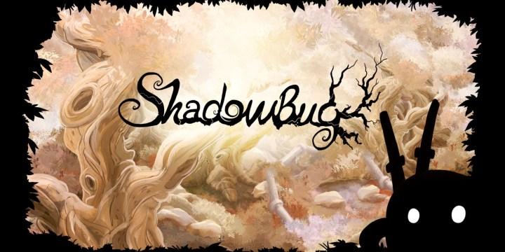 Switch_ShadowBug