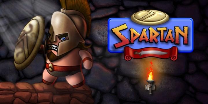 Switch_Spartan