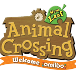 Animal Crossing: New Leaf – Welcome amiib