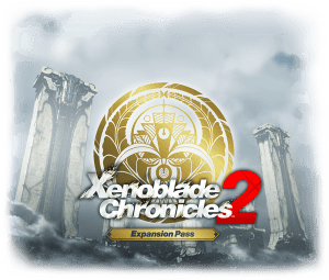 Xenoblade Chronicles 2 game Expansion Pass