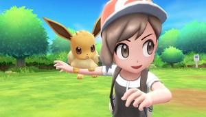 lets-go-pikachu-eevee-02