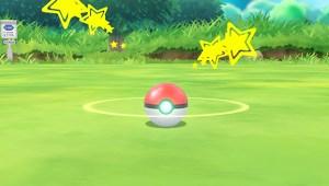 lets-go-pikachu-eevee-05