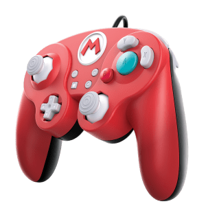 Wired Smash Pad Pro