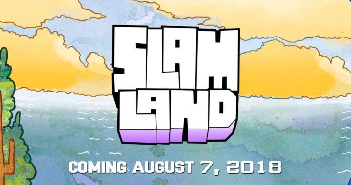 switch SlamLand header01