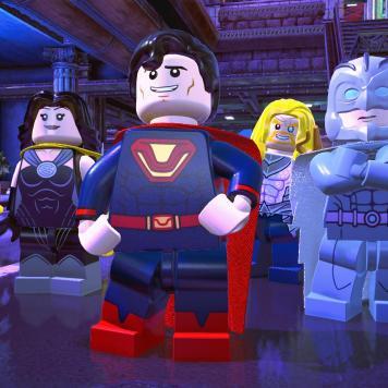 NintendoSwitch_LEGO_DC_Super_Villains_Screenshot1