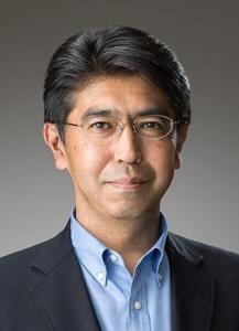 Tatsuyuki Miyazaki to Become Atlus U.S.A. CEO