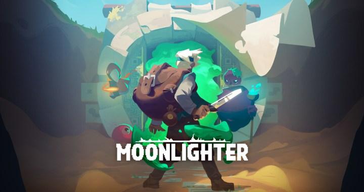 Moonligghter