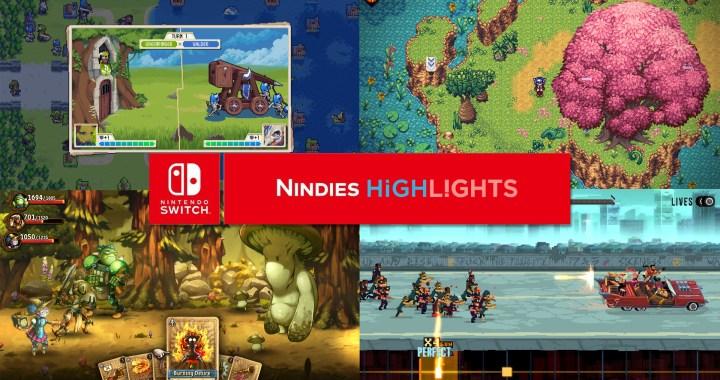 Switch IndieHighlights 01232019 02