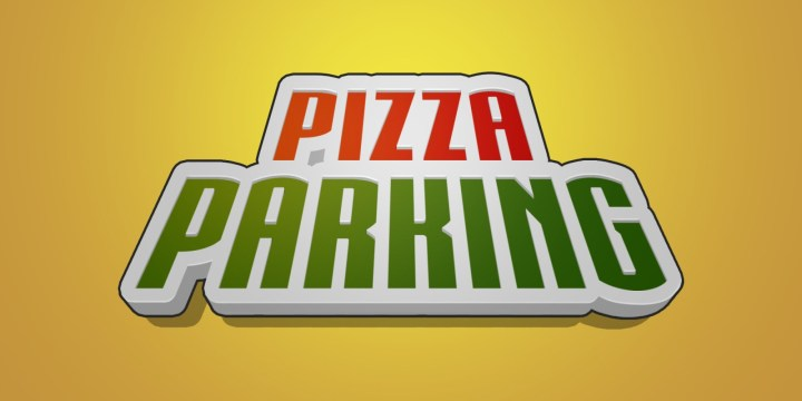 Pizza Parking