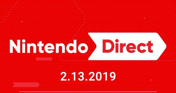 Super Mario Maker 2 and The Legend Of Zelda: Link's Awakening Coming in 2019